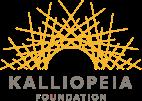 Kalliopeia