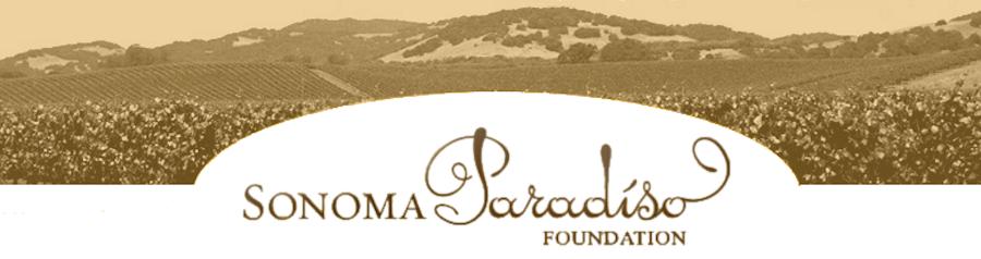 Sonoma Paradiso