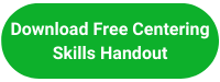 Download Free Centering Skills