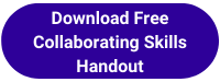 Download Free Collaborating Skills