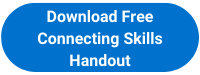 Download Free Connecting Skills