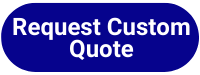 Request Custom Quote