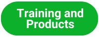 Training and Products