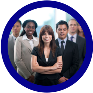 We Are Resilient™Training Foundation: Centering Skills For Your Company