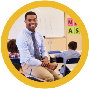 We Are Resilient™Training Foundation: Centering Skills for Educators