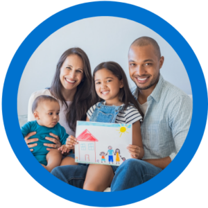 Resilience Circle for Parents/Caregivers